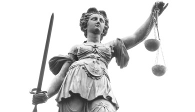 Camera Penale di Bologna